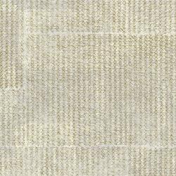 Обои Elitis Domino, арт. RM25002