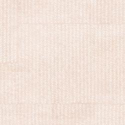 Обои Elitis Domino, арт. RM25004