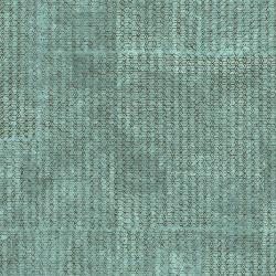 Обои Elitis Domino, арт. RM25006