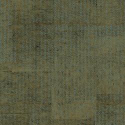 Обои Elitis Domino, арт. RM25010
