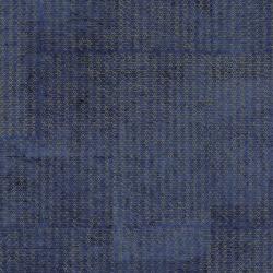 Обои Elitis Domino, арт. RM25011