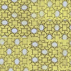 Обои Elitis Domino, арт. RM25106