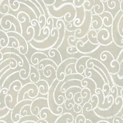 Обои Elitis Domino, арт. RM25302