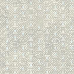 Обои Elitis Domino, арт. RM25402