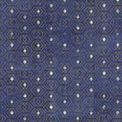 Обои Elitis Domino, арт. RM25411