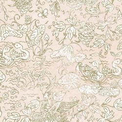 Обои Elitis Domino, арт. RM25504