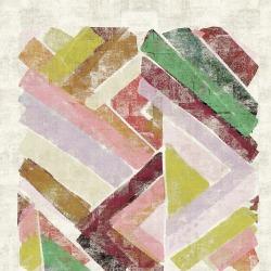 Обои Elitis Domino, арт. RM25601