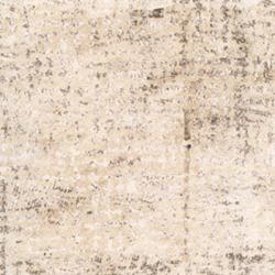 Обои Elitis Domino, арт. RM25602