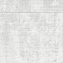 Обои Elitis Eldorado, арт. vp-880-01