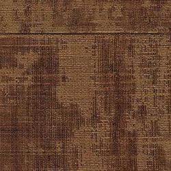 Обои Elitis Eldorado, арт. vp-880-11