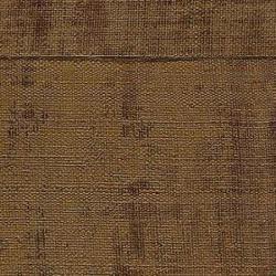 Обои Elitis Eldorado, арт. vp-880-12