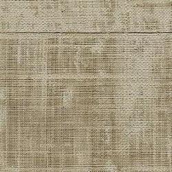 Обои Elitis Eldorado, арт. vp-880-15