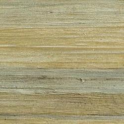Обои Elitis Eldorado, арт. vp-885-08