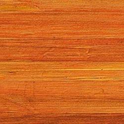 Обои Elitis Eldorado, арт. vp-885-11