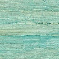Обои Elitis Eldorado, арт. vp-885-21