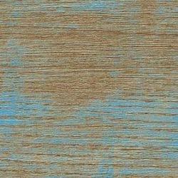 Обои Elitis Eldorado, арт. vp-890-14
