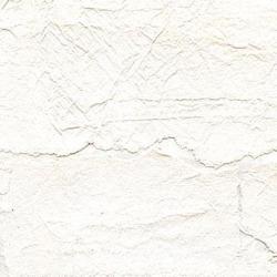 Обои Elitis Epure, арт. rm-664-01