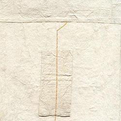 Обои Elitis Epure, арт. rm-665-05