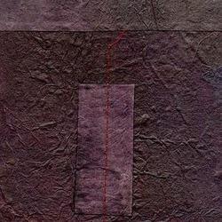 Обои Elitis Epure, арт. rm-665-54