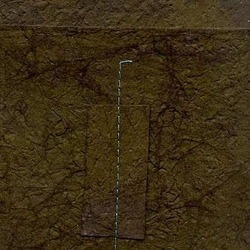 Обои Elitis Epure, арт. rm-665-75