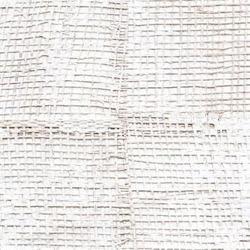 Обои Elitis Epure, арт. rm-666-04