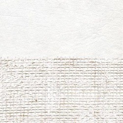 Обои Elitis Epure, арт. rm-667-02