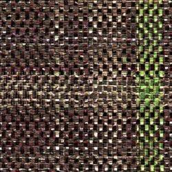 Обои Elitis Equateur, арт. rm-874-70