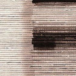 Обои Elitis Equateur, арт. rm-877-01