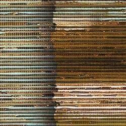 Обои Elitis Equateur, арт. rm-877-65