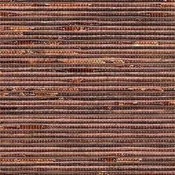 Обои Elitis Equateur, арт. rm-878-70