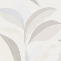 Обои Elitis Flower Power, арт. TP30001