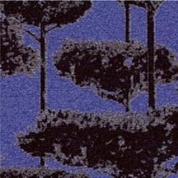 Обои Elitis Glass, арт. vp_642_04
