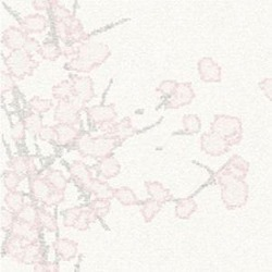 Обои Elitis Glass, арт. vp_645_02