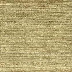 Обои Elitis Kali, арт. rm-870-19