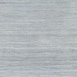 Обои Elitis Kali, арт. rm-870-45