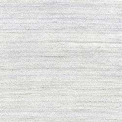 Обои Elitis Kali, арт. rm-870-83