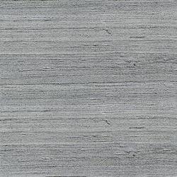 Обои Elitis Kali, арт. rm-870-85