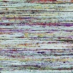 Обои Elitis Kali, арт. rm-872-42