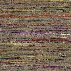 Обои Elitis Kali, арт. rm-872-71