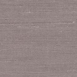 Обои Elitis Kandy, арт. vp_750_30