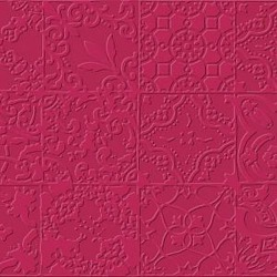 Обои Elitis L'Original, арт. rm-860-57