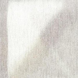 Обои Elitis Libero, арт. rm_803_01