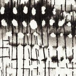 Обои Elitis Libero, арт. rm-801-01