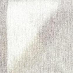 Обои Elitis Libero, арт. rm-803-01