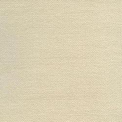 Обои Elitis Lin mural, арт. rm_590_02
