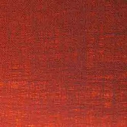 Обои Elitis Luminescent, арт. rm_613_34