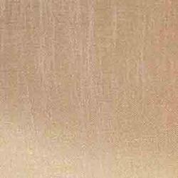 Обои Elitis Luminescent, арт. rm_613_42