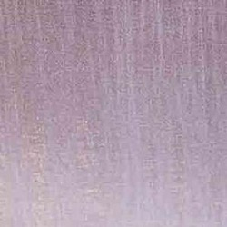 Обои Elitis Luminescent, арт. rm_613_55