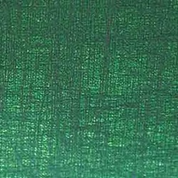 Обои Elitis Luminescent, арт. rm_613_62