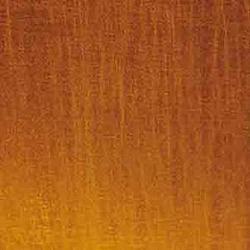 Обои Elitis Luminescent, арт. rm_613_72